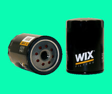 LUBER FINER  PH1218   CROSS  WITH   Wix 51060 Engine Oil Filter