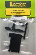 CIRCUITRON 8101 Extra Cable & Mount for Remote Signal Activator    MODELRRSUPPLY