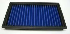 Simota High Performance Air Filter Subaru Impreza Legacy Forester Special Price