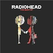 Radiohead - Best Of  The (2008)