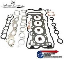 Brand New Kenjutsu Complete Head Gasket Set - Correct For S15 Silvia SR20DET