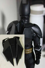 1/6 Custom JET BACKPACK FOR Hot Toys DX02 / DX12  Batman Bruce Wayne NEW