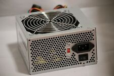 680w PC Power Supply Upgrade for HP Pavilion a6110n Computer Free Shipping