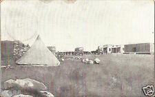 Militär-Station Kubub, Feldpost aus Deutsch Süd-West-Afrika, Deutsche Kolonien