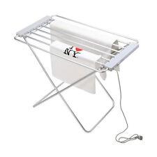 Etendoir Etendage A Linge Electrique Intérieur Chauffant Comfy Dryer Neuf