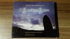 London Symphony Orchestra–Paul McCartney's Standing Stone (1997) (724355648426)