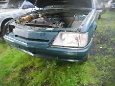 Holden Commodore VK/VL LHF Door Mirror S/N# V6241