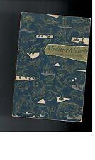 Uralte Weisheit - Fabeln aus aller Welt - 1955