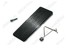 1969-1970 Ford Mustang Accelerator Gas Pedal Kit