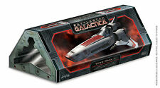 Battlestar Galactica Colonial Viper Mark 2 II Pre Assembled Model Moebius 2912