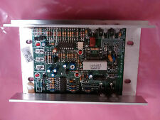 Nordictrack, Proform, Icon Motor Speed Controller, MC-60 - Fast Shipping