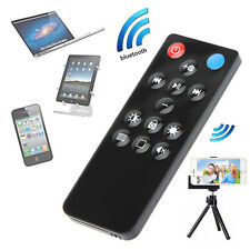 Bluetooth For Mac iphone ipad PC Controller Computer Control New Remote Wireless