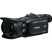 "Canon VIXIA HF G40 Camcorder w/ 20x High Definition Zoom Lens 3.5"" OLED Wi-Fi"