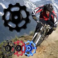 Bike Jockey/Pulley Wheel Shimano & Sram Rear Mech Derailleur 3 colors