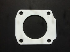 Toyota Celica ST182 ST183 throttle body thermal gasket - 22271-74050 - TB108