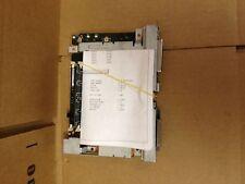 HP Format Board C4209-60001 For LaserJet 2200 Duplex Models From HP Model C7063A