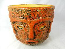 Stunning Livia gorka Design potttery flowerpot con menos frecuencia cerámica sobre olla Hungría