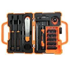 Pour Mobile Phone 45 en 1 Réparation Téléphone Portable Tournevis Kits Outils ED