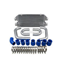 CXRacing FM Intercooler Kit Twin Turbo For 90-96 300ZX Z32