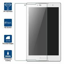 Tempered Glass Screen Protector for Lenovo TAB3 8 inch Tablet 2016 / Tab 2 A8-50