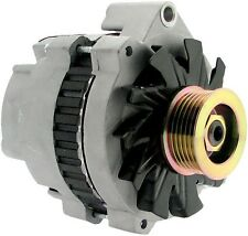New Alternator BUICK CADILLAC CHEVY GMC 4.3L 5.0L 5.7L 6.2L 87 88 89 90+ 7861-11