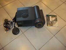 InFocus LitePro 220 LCD Professional Projector, GREAT VALUE DEAL ,Bundle Set!