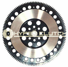 HYPER RACING LIGHTWEIGHT FLYWHEEL SUBARU IMPREZA WRX EJ205 5-SPEED 2.0T CHROMOLY