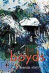 The Boyds: A Family Biography-ExLibrary