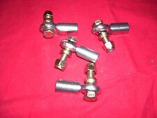 Cub Cadet,KC,New,Four,3/8-24,Right,109,108,129,169,782 up,Stop Slack in Tie Rods