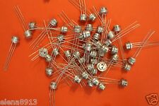 MP16B = 2N404  Germanium transistor USSR  Lot of 25 pcs