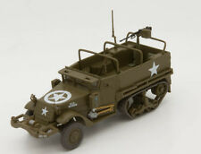 CT#65 M21, 193rd Tank Battalion, 10th Army United States, 1945  1:72 - Wargaming