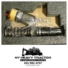 10R1273 10R-1273 REMAN CAT Injector Caterpillar Rebuilt C15 C-15 BXS MXS NXS