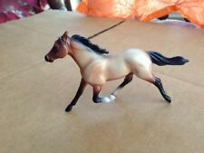 BREYER Stablemates Standardbred - Horse Lover's Collection [-] red roan