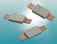 TE Connectivity / Raychem Resettable Fuse MHP-TA15-9-85  15A PPTC  2pc
