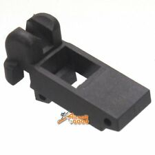 AGG Magazine Lip for Kriss Vector Airsoft GBB