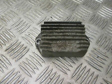 PIAGGIO NRG 50CC WATER COOLED POWERLINE 2009 REGULATOR RECTFIER