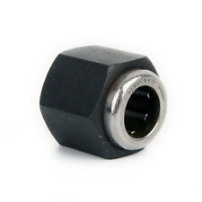 R025 12mm Metal Hex Nut One Way Bearing 12mm RC HSP For 1/10 Original Part SH 21