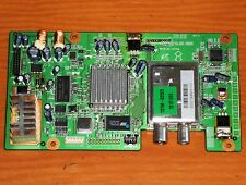 DTM-4000 30000481 C0P00721 REV:1.1 TUNER BOARD ATEC LCD TV AV421DS AV371DS
