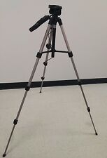 Sony VCT-D680RM Remote Control Tripod for Sony Cameras & Camcorders