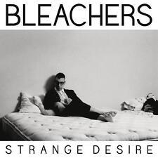Bleachers - Strange Desire - CD