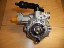 New Power Steering Pump  Subaru Forester Impreza Legacy Outback  5618