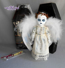 LDD living dead doll * SERIES 11 * RAIN * original