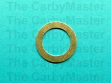 Replacement Victa LM & G4 Brass Spacer Equivalent OEM Number CR03619A