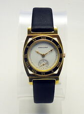 Hamilton Piping Rock Registered Edition Men's Wristwatch