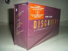 PINK FLOYD 16 CD + BOOK BOX SET NEW SEALED FREE SHPPING IUB90-567DRYFTYGUGT-R6