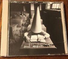 Misery / Hope by Soul Asylum