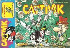 CATTIVIK 91 ACME