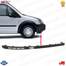 FRONT, RH / DRIVER SIDE BUMPER STONE DEFLECTOR FITS FORD CONNECT 02/13, 1476556