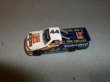 #44 Boris Said Federated Auto Parts NASCAR TRUCK 1:144