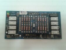 Wentech RES-1 Universal Resistance Transducer Control Board